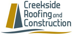 Creekside Roofing and Construction